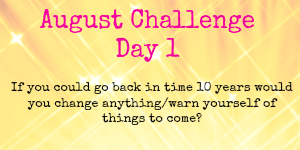 Aug14day1