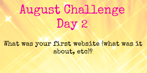 Aug14day2