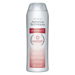 Advance Techniques Instant Repair 7 Shampoo