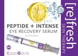 eye-serum-amazon-600x429