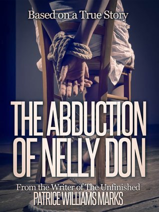 The Abduction of Nelly Don Book Cover