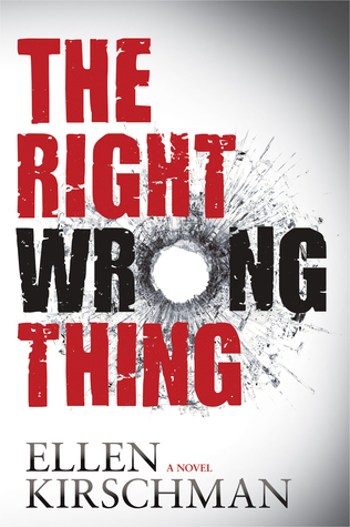 rightwrongthings
