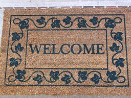 256px-Welcome_mat_2