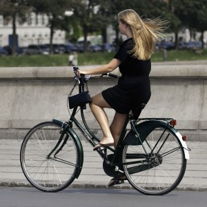 Copenhagen_cycle_chic