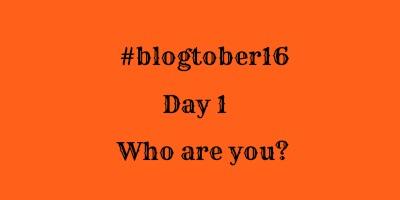 blogtober1