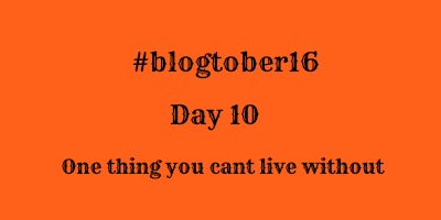 blogtober10