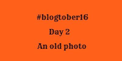 blogtober2