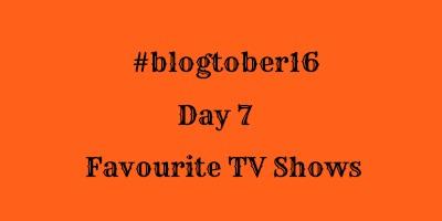 blogtober7