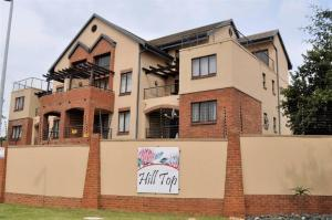 Fully Furnished and Unfurnished Properties To Let and Properties For Sale in Midrand