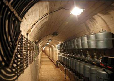 tito-bunker6