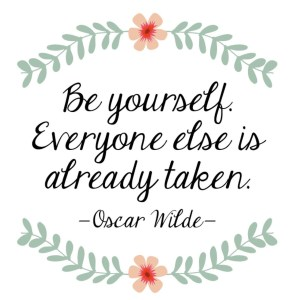 be-yourself-everyone-else-already-taken-inspirational-art-print_2048x2048