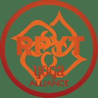 Registered Prenatal Yoga Teacher