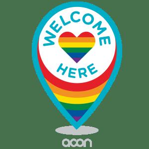 Famille LGBT Homoparentalité naissance