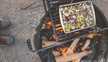 Outdoor Küche Für Camping : Die 25 besten outdoor tipps zum wandern & camping u203a feel4nature