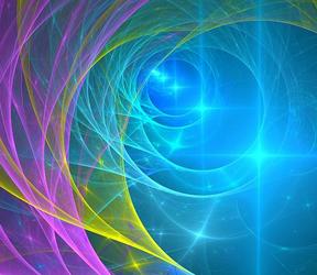 Enlightened Spiritual Warriors in Training