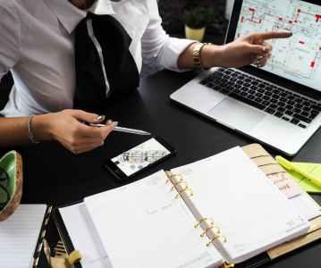 卡尔加里看房笔记 – 计算投资回报
