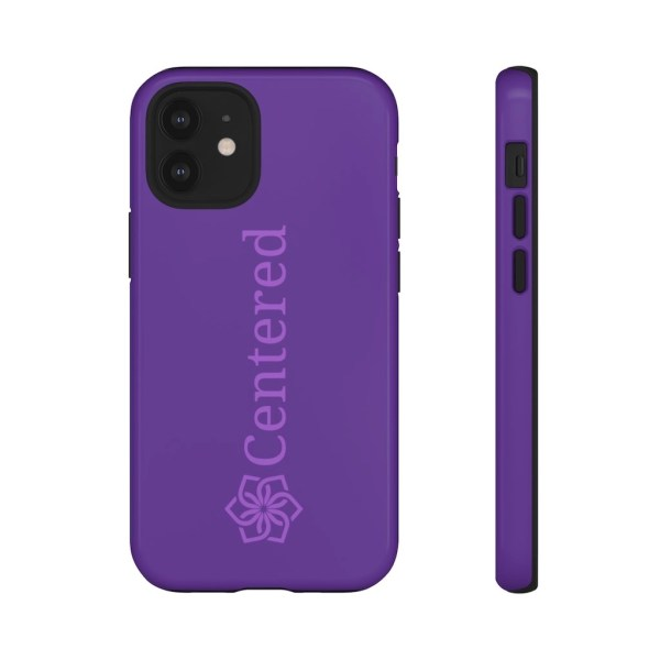 Best Centered Tough Phone Cases