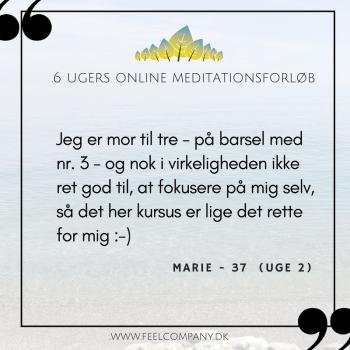 marie-mor-det-rette-kursus