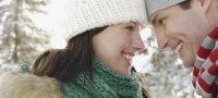Comment acclamer rapidement la fille à une date ou dans la correspondance?