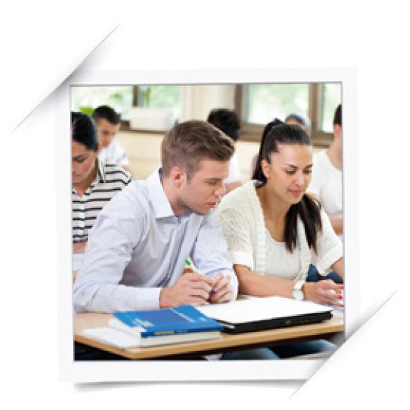 quels-sont-les-besoins-specifiques-des-etudiants-en-periode-dexamen