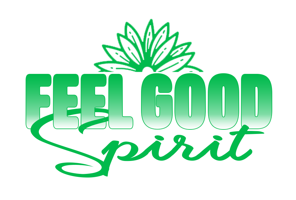 Feel Good Spirit