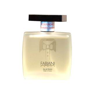 image parfum alexandro