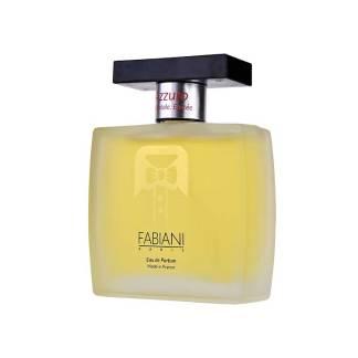 image parfum azzuro
