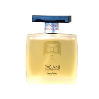 image parfum niagara