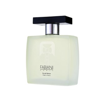 parfum-homme-one-for-two