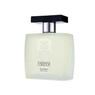 parfum-homme-xenus-black