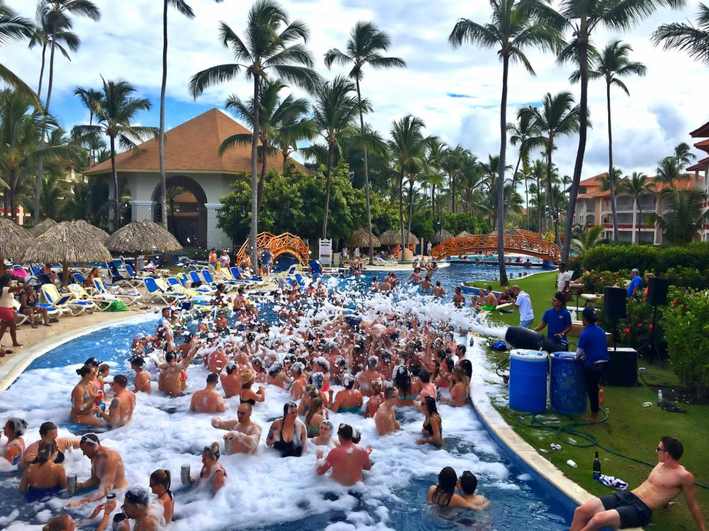 Best Non Beach Vacations In The Us