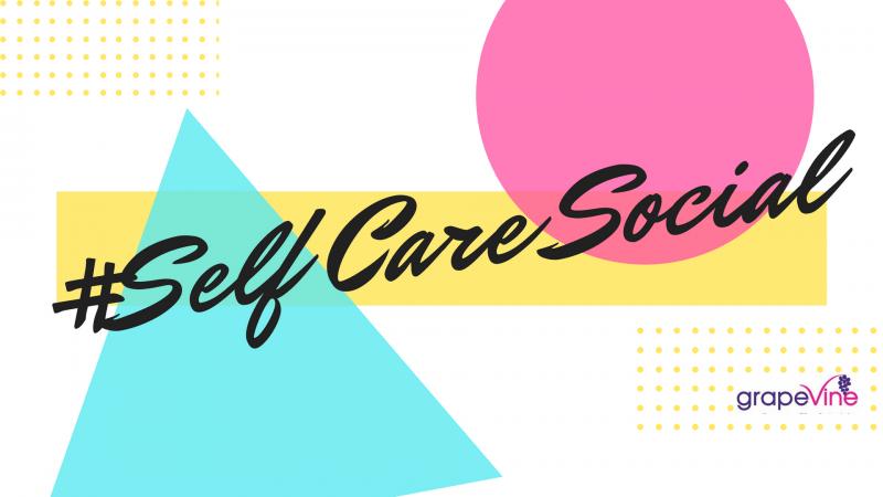 Self Care Social