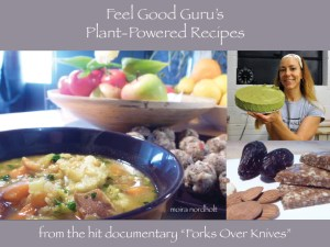 Forks-Over-Knives-Recipes-Cover