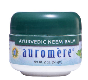 Topical Healing Ointments