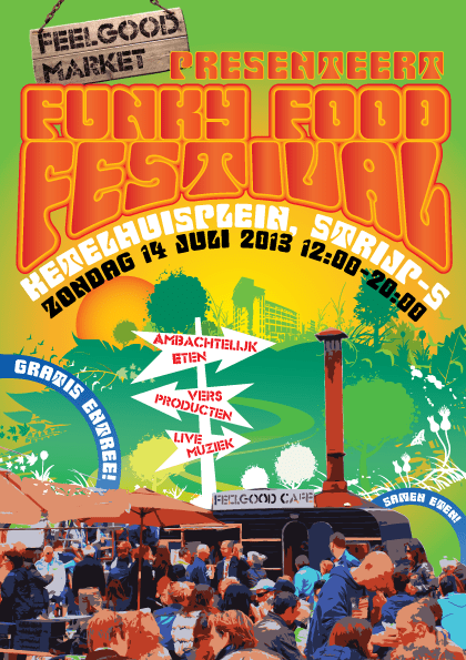 FeelGood-Food-Festval-Flyer-2013-front-A5