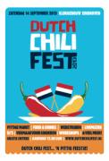 dutchchilifest_2013_poster-e1369208586904