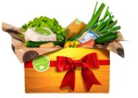 plaatje_gift_box_website