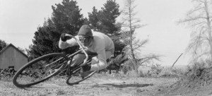 fietsbrigade