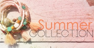 Summer collection 15