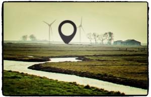 vanderbron_Fotor