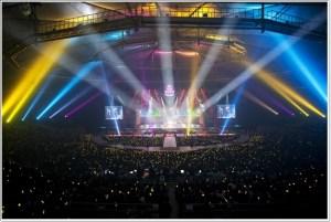 ビッグバン コンサート