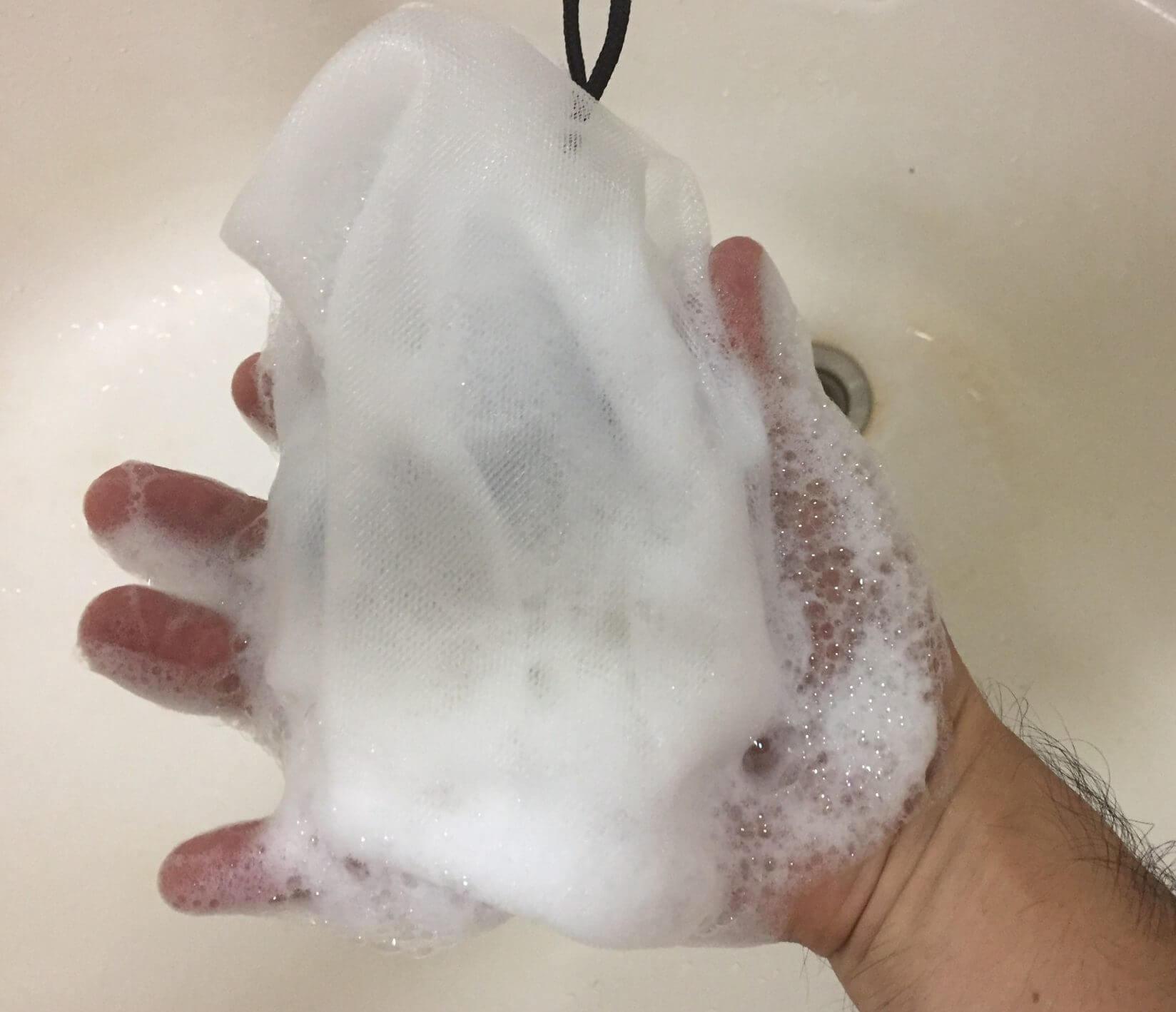 Sui Savon首里石鹸