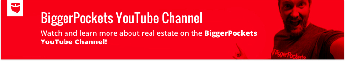 ad-youtube-channel