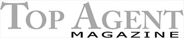 top-agent-magazine-black-logo