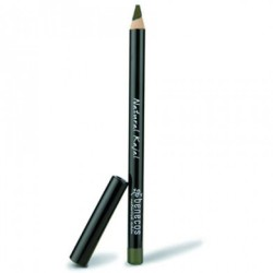 Benecos Natural Eyeliner at Love True Natural