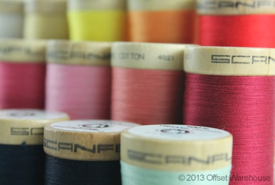 Threads OffsetWarehouse