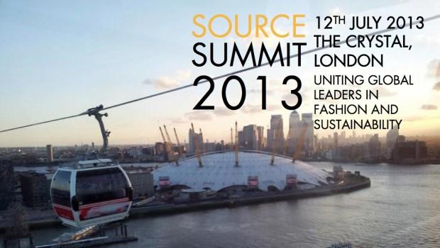 Source2013EFF