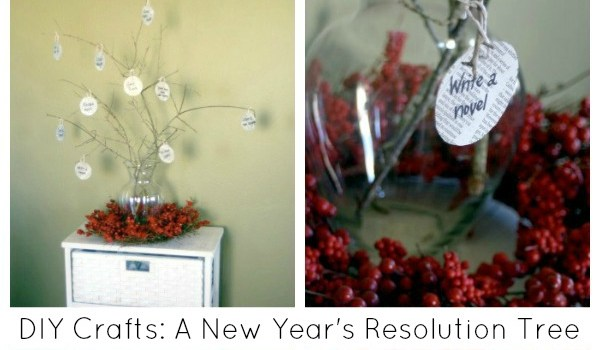 diy-crafts-a-new-years-resolution-tree