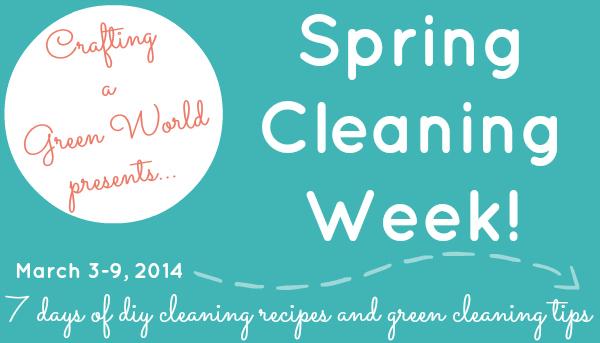 Spring-Cleaning-Week