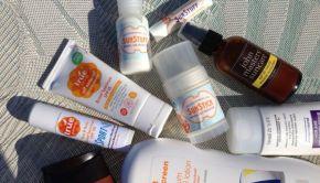 Sunscreens2014